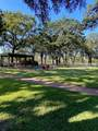 2304 Andrews Court - Photo 32