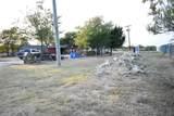 1709 County Road 109 - Photo 31