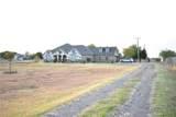 1709 County Road 109 - Photo 6