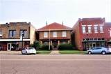 611 Main Street - Photo 1