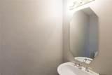 6720 Biltmore Place - Photo 32