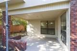 6720 Biltmore Place - Photo 34