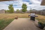 1740 Meadowview Drive - Photo 23
