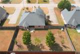 1740 Meadowview Drive - Photo 3