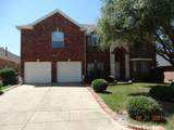5321 Meadow Valley Drive - Photo 1