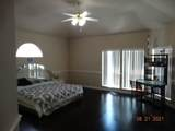 5321 Meadow Valley Drive - Photo 12