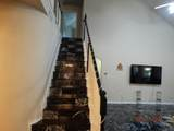 5321 Meadow Valley Drive - Photo 15