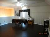 5321 Meadow Valley Drive - Photo 16