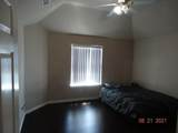 5321 Meadow Valley Drive - Photo 17