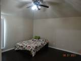 5321 Meadow Valley Drive - Photo 18