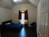 5321 Meadow Valley Drive - Photo 19