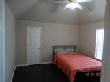 5321 Meadow Valley Drive - Photo 20