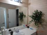5321 Meadow Valley Drive - Photo 22