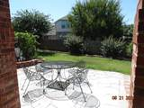 5321 Meadow Valley Drive - Photo 23