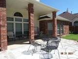 5321 Meadow Valley Drive - Photo 24