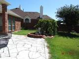 5321 Meadow Valley Drive - Photo 25