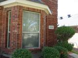 5321 Meadow Valley Drive - Photo 3