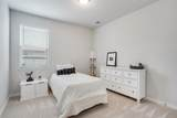 6734 Aster Drive - Photo 21