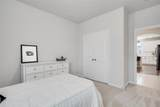 6734 Aster Drive - Photo 22