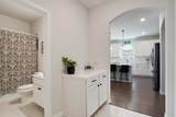 6734 Aster Drive - Photo 24