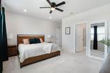 6734 Aster Drive - Photo 25