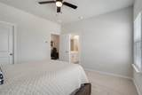 6734 Aster Drive - Photo 30