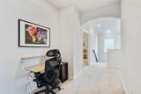 6734 Aster Drive - Photo 32