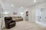 6734 Aster Drive - Photo 33