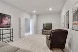 6734 Aster Drive - Photo 34