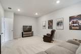 6734 Aster Drive - Photo 35