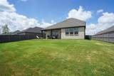 6734 Aster Drive - Photo 36