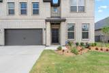6734 Aster Drive - Photo 39