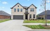 6734 Aster Drive - Photo 40