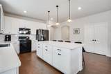6734 Aster Drive - Photo 9