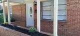 1607 Briarwood Boulevard - Photo 2