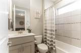 10704 Frost Place - Photo 27