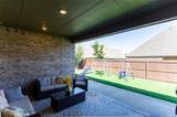 10704 Frost Place - Photo 30