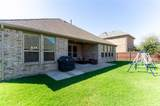 10704 Frost Place - Photo 32