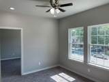 2917 Victorian Forest Drive - Photo 10