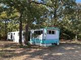 1423 Dogwood Trail - Photo 2