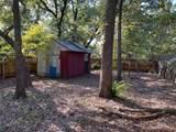 1423 Dogwood Trail - Photo 5