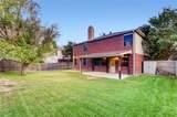 2013 Hickory Drive - Photo 27