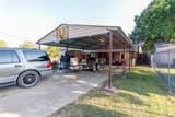 10405 Kinslow Drive - Photo 17