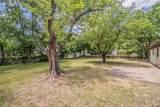 432 Pecan Drive - Photo 28