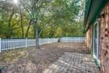 2321 Oakside Drive - Photo 22