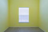 7513 Chadwick Drive - Photo 20