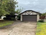9821 Bancroft Drive - Photo 1
