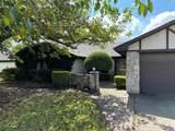 9821 Bancroft Drive - Photo 2