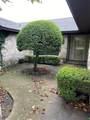 9821 Bancroft Drive - Photo 4