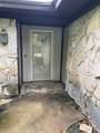 9821 Bancroft Drive - Photo 5
